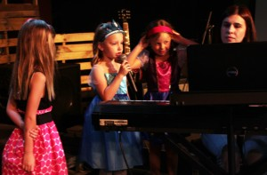 more angels singing_voice lessons austin