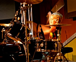 drum_lesson_showcase_13_ABGB_Band_Aid_School_of_Music_Austin_TX..jpg