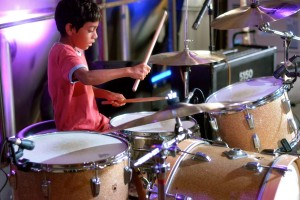 drum_lesson_showcase_9_ABGB_Band_Aid_School_of_Music_Austin_TX.JPG