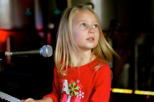 piano_lesson_showcase_7_ABGB_Band_Aid_School_of_Music_Austin_TX.